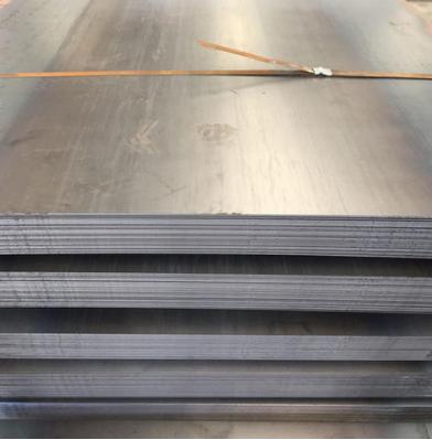 扬州q235b钢板