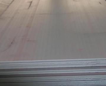 扬州SA387Gr11钢板