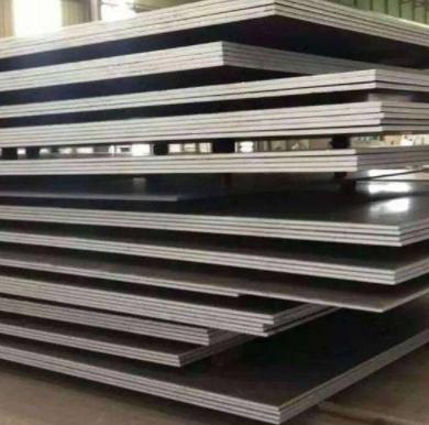 扬州SA516Gr70钢板